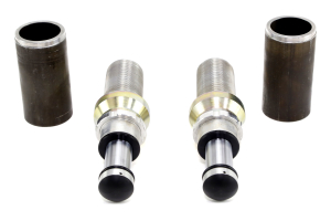 JKS Rear Hydraulic BumpShocks ( Part Number: BSE251)