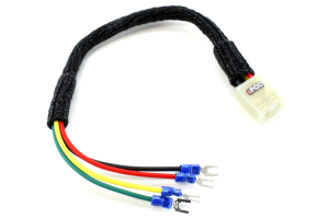 sPOD Adapter Harness for ARB Compressor ( Part Number: 300-ARB)